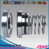 Mechanical Seal Factory Provide Burgmann Mr OEM Seal