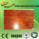 Oak Solid Engineer Wooden Flooring