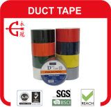 Rubber Colorful Waterproof Cloth Duct Tape