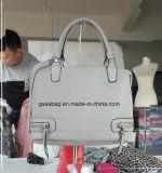 2018 Yiwu Factory PU Designer Handbags Wholesale