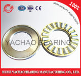 Thrust Roller Bearing (81244 81248 81252 81256 81260)