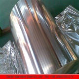 8011 Aluminum Heavy Gauge Foil in Roll