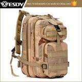Wholesale Level III Medium Transport Army Assault Bag Camouflage