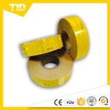 Yellow Reflective Self Adhesive Tape