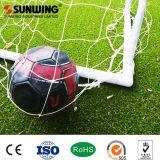 Green Artificial Football Carpet Grass Price