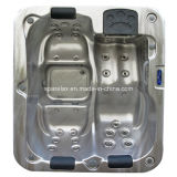 3 Person Whirlpool Hot Tub SPA Jacuzzi (A310)