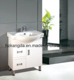 PVC Bathroom Cabinet/PVC Bathroom Vanity (KD-314)