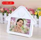 Customized Wooden Photo Frame/Customer Design Photo Frame/Gifts Photo Frame Cx-PT17