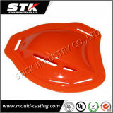 High Quality Plastic Injection Molding (STK-M-1140, ISO, SGS)