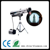 Stage Project Equipment 2500W Follow Light (YC001B)