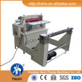 Automatic High Precise Cutting Machine with Automatic Unwinding System
