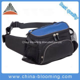 Waterproof Travel Outdoor Running Sports Belt Waist Pack