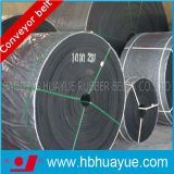 Quality Assured Nn 600 Conveyor Rubber Belt for Coal