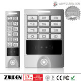 Super Standalone RFID Door Access Control with ID Card Reader