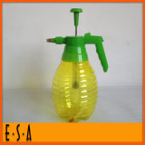2015 Household Decorative Watering Can in Bulk, Garden Mini Plastic Watering Can, Best Seller Outdoor Mini Watering Can T34A008