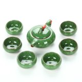 Ceramic Tea Set Ceramic Tea Pot Gift Tea Set