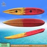 Popular 2 Person Plasitc Fishing Kayak Wholesale