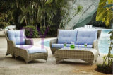 by-452 Wholesale Outdoor PE Rattan Leisure Furniture