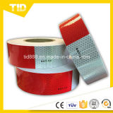 2015 Hot Sale Reflective Tape for Trucks