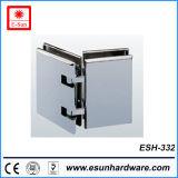 Hot Designs 180 Degree Shower Door Pivot Hinge (ESH-332)