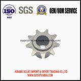 Powder Metal Part Gear Hardware Auto Parts