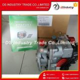Cummins K38 Diesel Engine Fuel Pump 3080584 for Heavy Truck