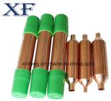R134A Copper Filter Drier for Refrigerators