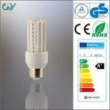 T3 3u 9W 12W E27 3000k-6000k LED Light Bulb