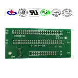 Fr4 2.4mm PCB Circuit Board for Fiber Optic Equipment