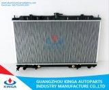 Auto Radiator for Sunny′00 N16/B15/Qg13 at 21460-4m400/4m700/4m707