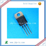 New and Original STP10nm60n IC Parts