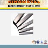 ASTM A36, GB Q235, DIN S235jr, JIS Ss400 Hot Rolled Square Bar