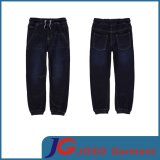 Boys Kids Jeans Best Fit Jeans for Children (JT8047)
