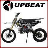Upbeat Crf70 Style 125cc Lifan Pit Bike 125cc Dirt Bike for Sale Cheap