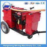 Asphalt Road Crack Sealing Machine with 100L Hot Melt Kettle (HW-100)