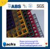 Fiberglass Grating /GRP Grating / Gfrp Grating Passed ABS ISO 9001 2015 SGS