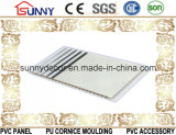 High Density PVC Rigid Sheet-PVC Board-PVC Panel-PVC Ceiling