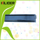 Best Selling Products in America Compatible Tk4107 Laser Copier Toners for Kyocera Taskalfa 1800