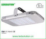 High Waterproof 160W LED Highbay Lamp for Factory Lighting