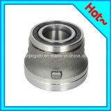 Auto Parts Wheel Bearing Kit Fo Iveco Daily Vkba3553 93810034