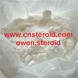 Muscle Building Supplement Anabolic Steroids Dehydronandrolon Acetate Powder