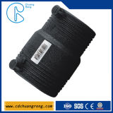HDPE Reducer Fitting Made in China