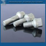 High Quality Wheel Lug Bolts for Auto Part