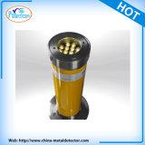 Hydraulic System Stainless Rising Bollard
