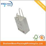 Wholesale Handmade Paper Bag with Logo Printed (AZ122421)