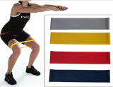 """Best Quality Set of 3 10"""" or 14"""" Loop Bands / Resistance Bands / Fitness Band"""