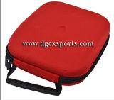 Fashion Hard EVA Headphone Case Bag