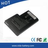 9 Cell 6600mAh Battery for Toshiba PA3258 PA3258u-1bas PA3258u-1brs PA3259u-1brs