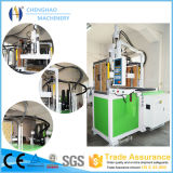 Advanced Technology Silicone Injection Machines Plastic Price