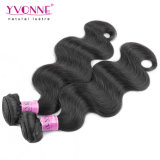 Top Quality Body Wave Cambodian Remy Human Hair Extension